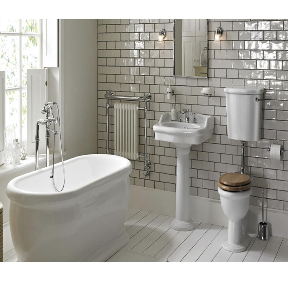 traditional-bathroom-suites-figure