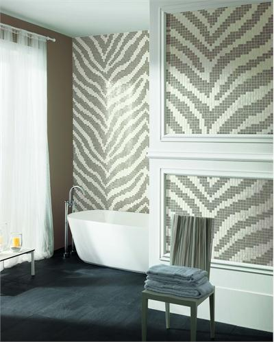 trend-usa-specialty-wallcoverings-natural-400