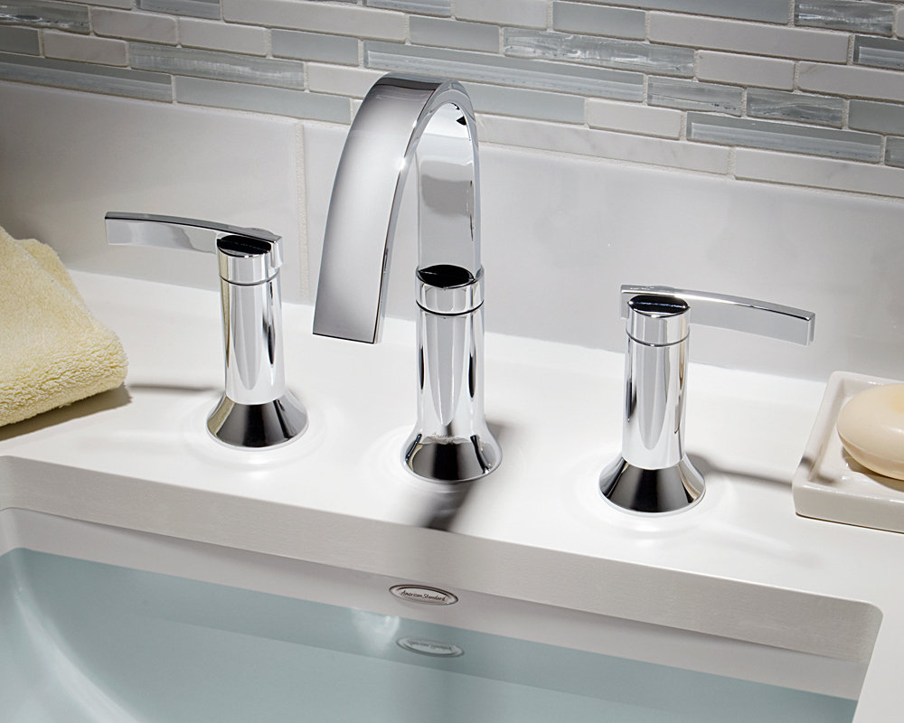 ultra-modern-bathroom-sink-faucet-design-photo-galley-feat-gorgeous-subway-backsplash-tile-idea