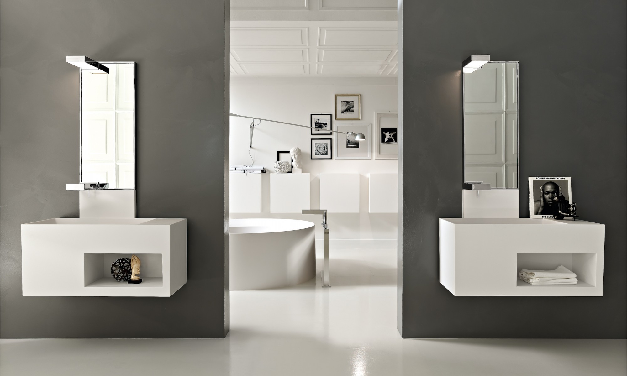 vanity-design-for-modern-bathroom