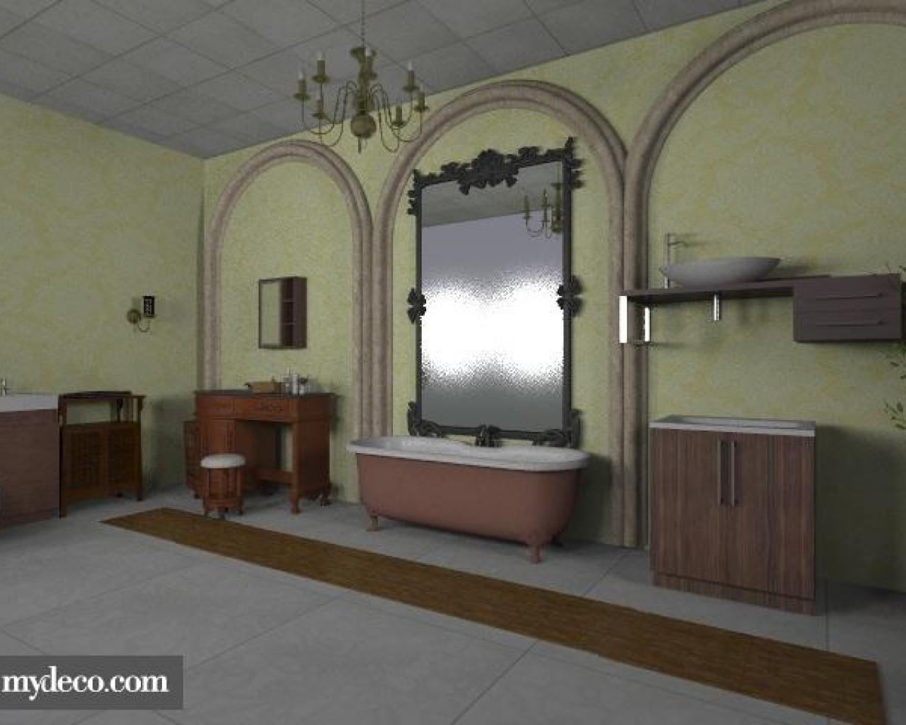 victorian-bathroom-3d-design-ioanavladut7-living-room-ideas-3d-ideas-bathroom-bathroom-3d-ideas.com-room-room-3d-room-3d-ideas-victorian-victorian-bathroom-44609