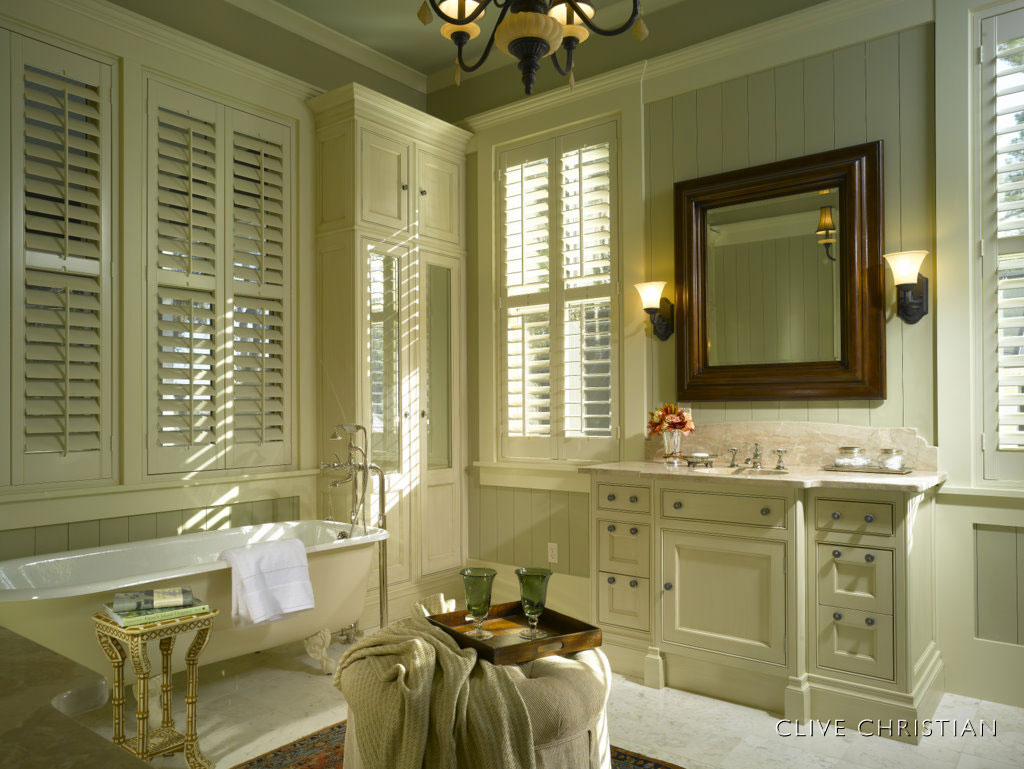 victorian-bathroom-and-white-victorian-bathroom-decoration