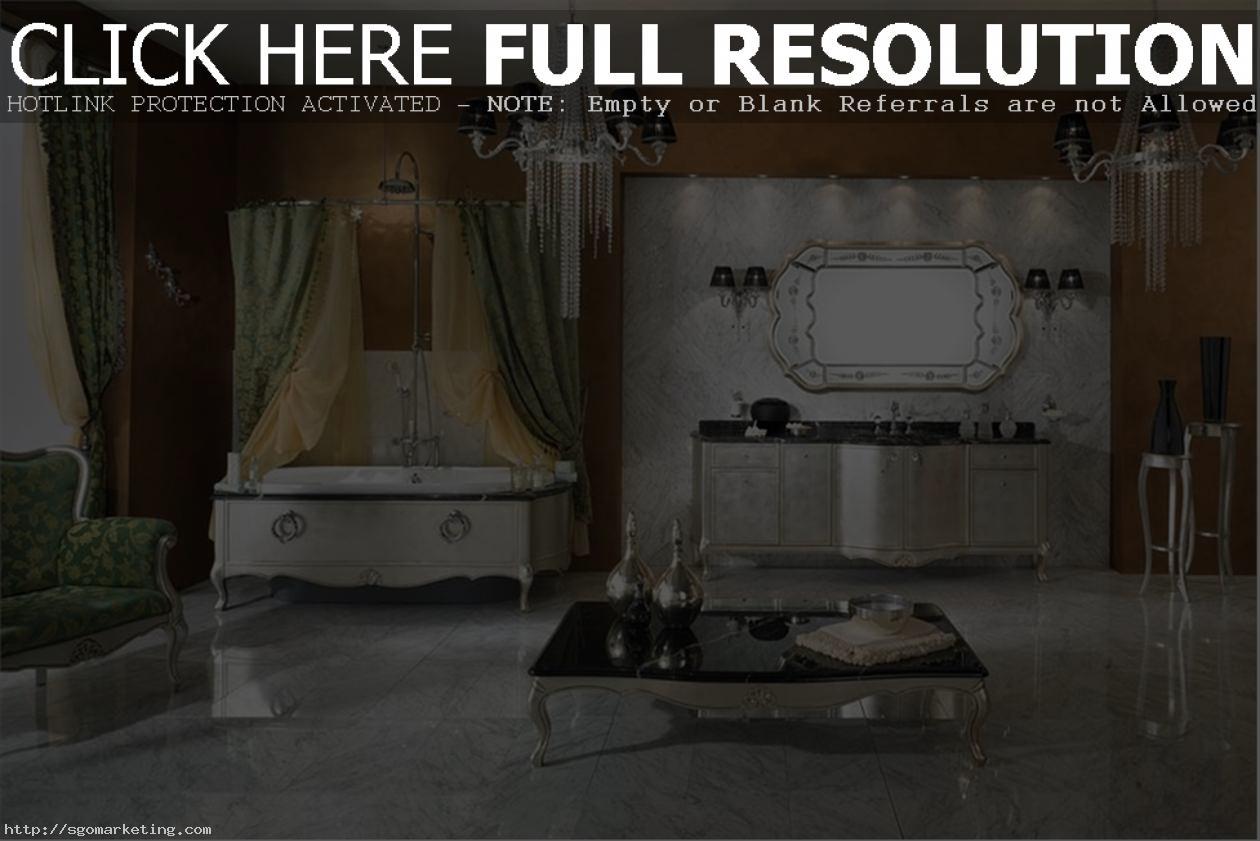 victorian-bathroom-ideas