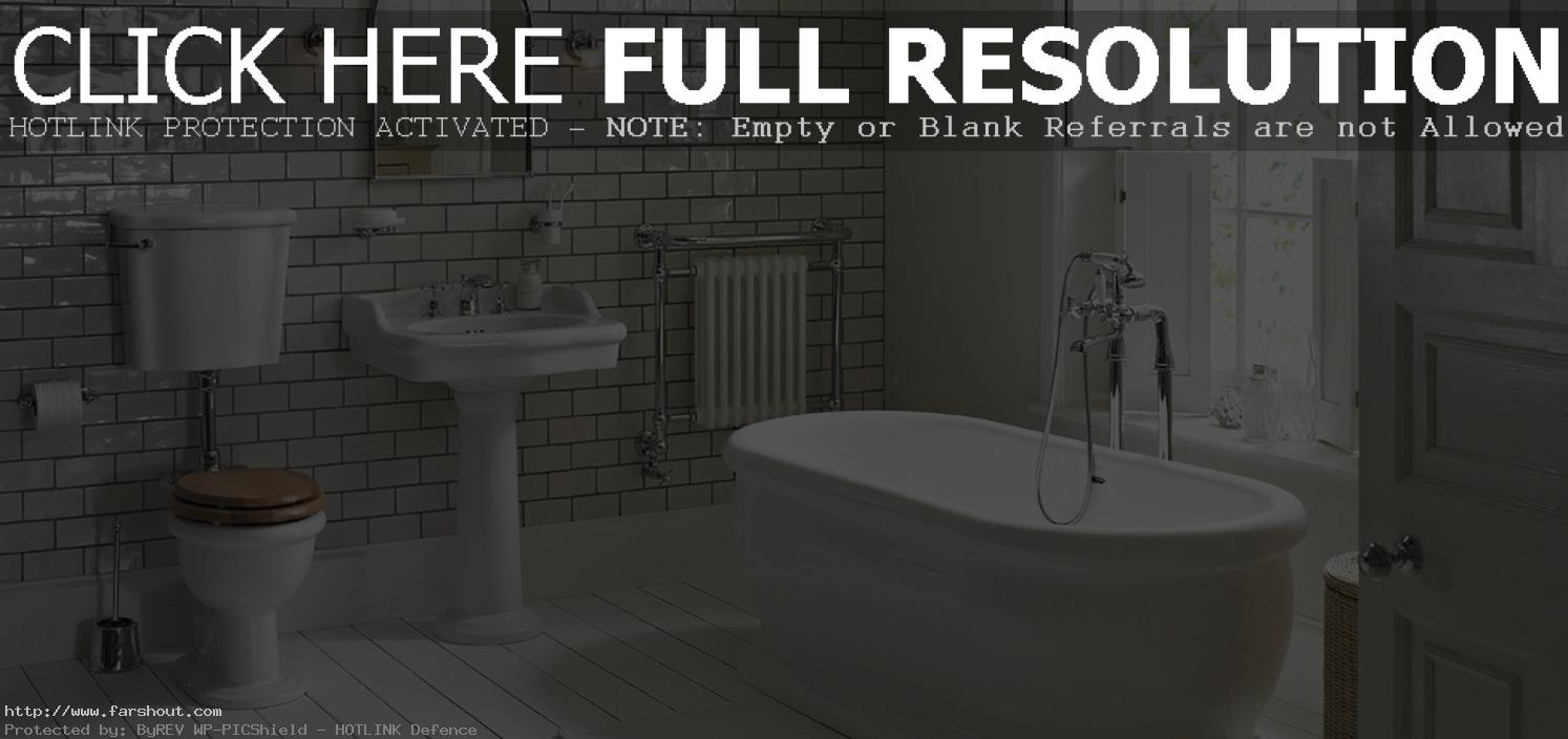 victorian-bathroom-tiles-gray-natural-stone-modern-victorian-bathroom-with-wall-mounted-Picture-HD-Wallpapers