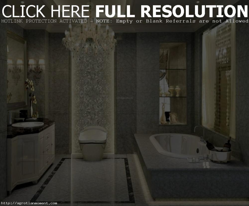 victorian-bathroom-wall-light-contemporary-design-16-on-bathroom-design-ideas