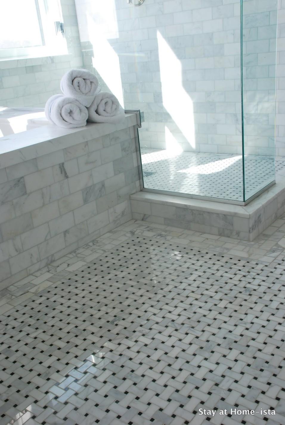 vintage-bathroom-floor-tile-ideas-mktcwhdd0
