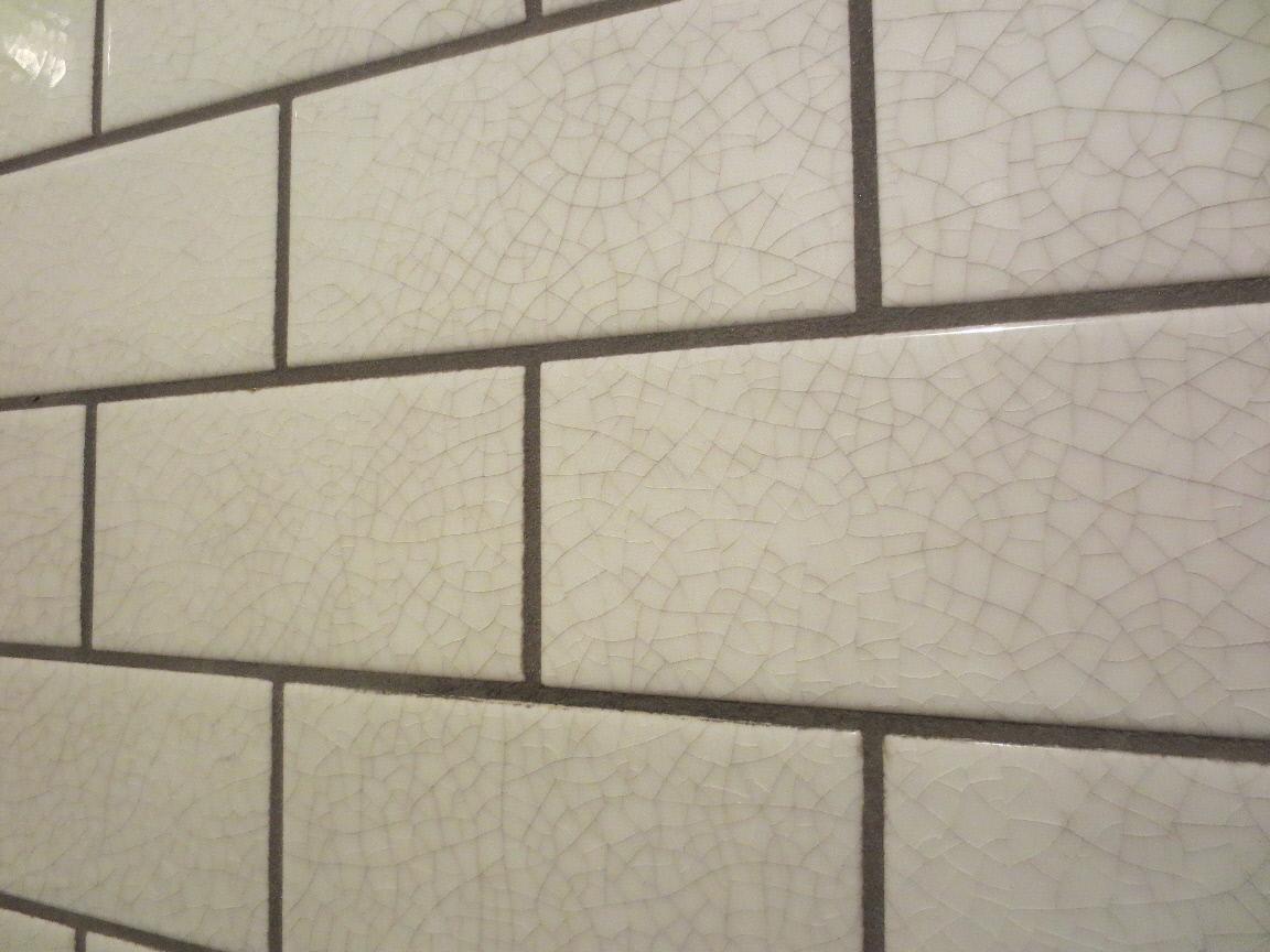 vintage-bathroom-floor-tile-ideas-small-decoration-17-on-floor-design-ideas