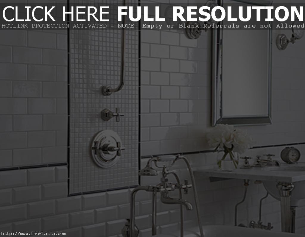 vintage-bathroom-tile-patterns