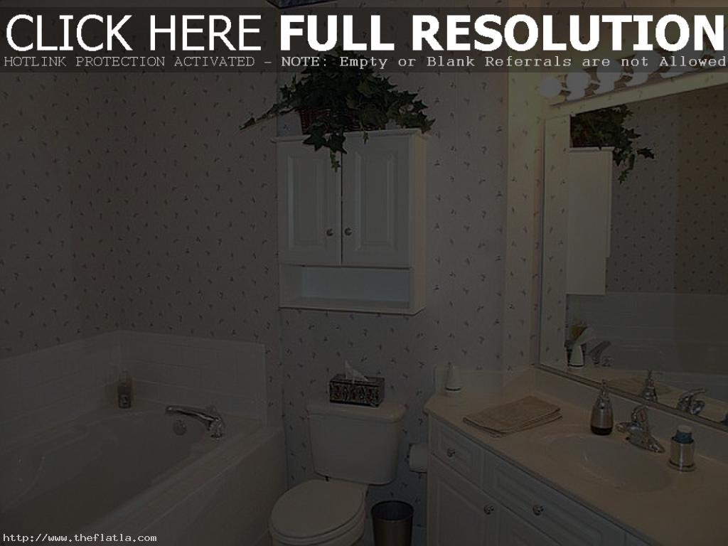 vintage-bathroom-tile-pictures