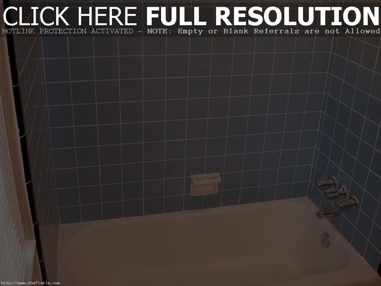 vintage-bathroom-tile-replacement