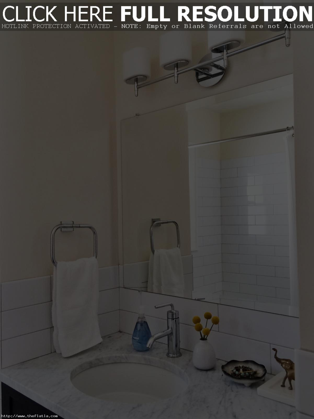 vintage-bathroom-tile-restoration
