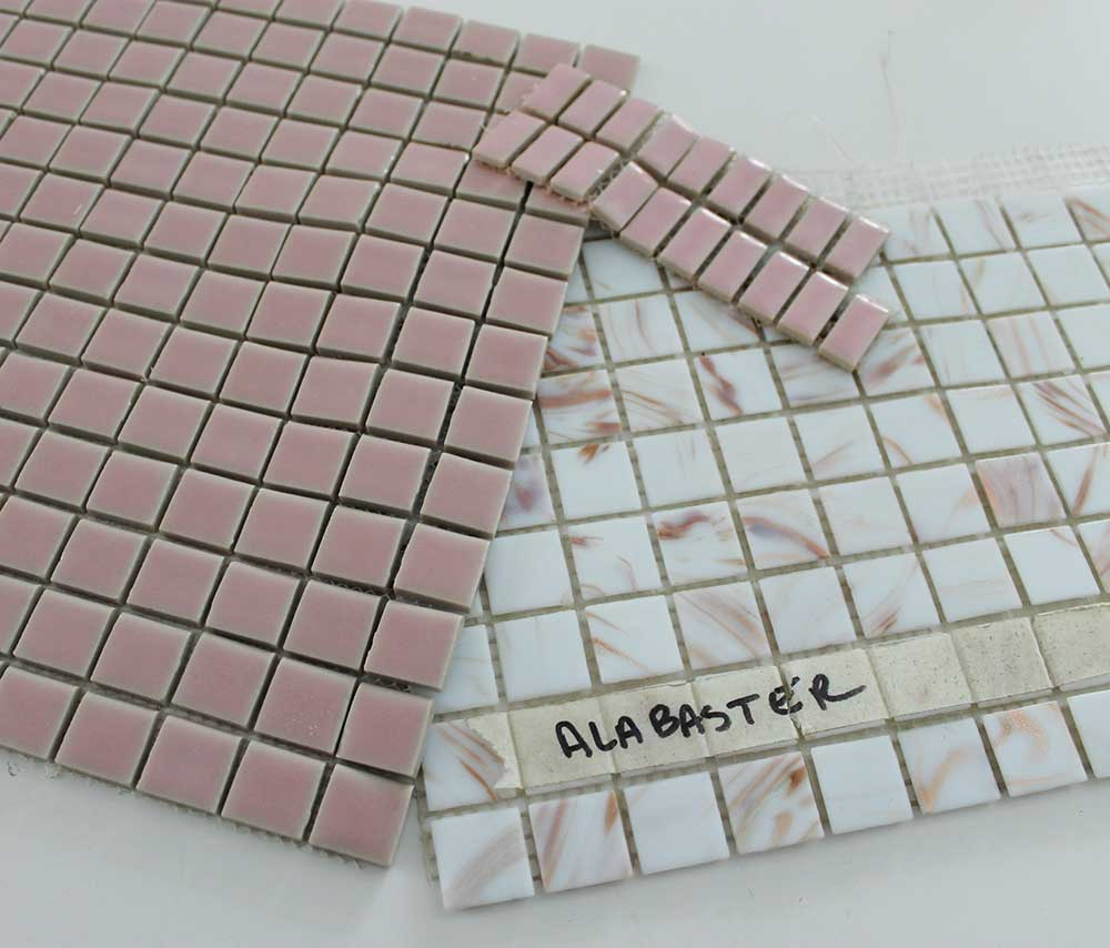 How To Replace Broken Ceramic Tile | Apps Directories