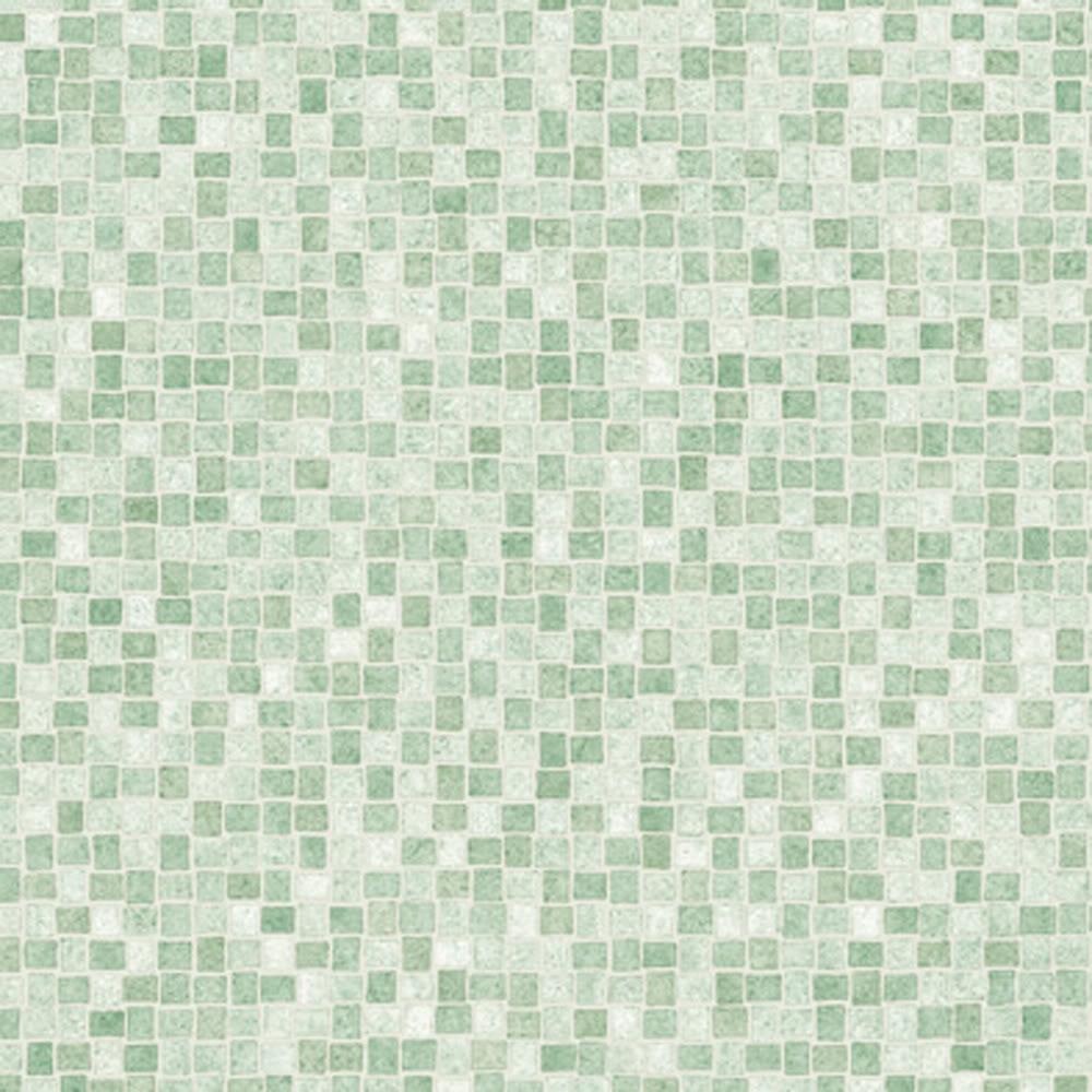 vinyl-mosaic-tiles-green-mosaic-tile-vinyl-flooring-slip-resistant-lino-2m-bathroom-64646