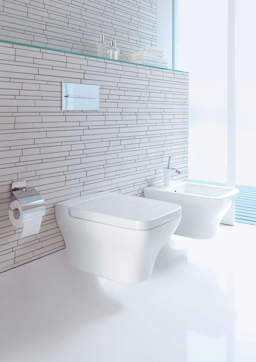 Model Porcelain Tiles Are Intended With The Use Of Latest Technology These Are The Great Option For Ultramodern, Fashion Conscious Bathroom These Tiles Are Just Not Stylish, But Functional As Well The Surface Of Porcelain Tile Is Hard That