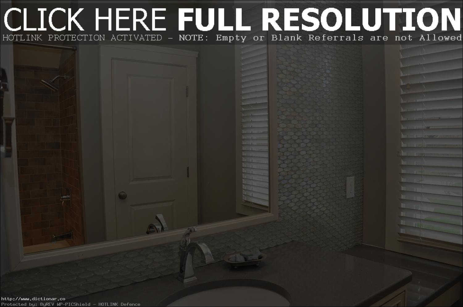 with-best-design-and-bathroom-wall-tile-ideas