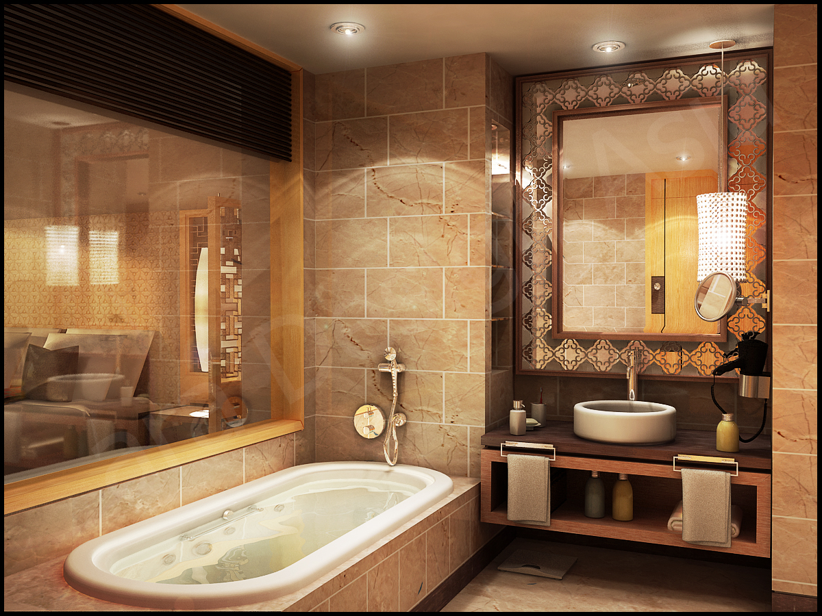... bathroom tile ideas brown corner bathroom cabinets glass shower bath
