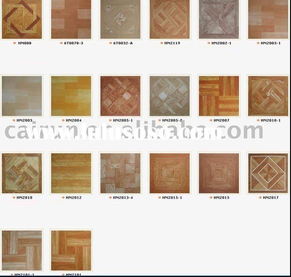 x-formal-vinyl-tiles-lowes-vinyl-tiles-ebay-vinyl-tiles-edinburgh-vinyl-tiles-edmonton-vinyl-tiles-east-london-vinyl-tiles-edging-vinyl-tiles-exeter-vinyl-tiles-essex-vinyl-tiles-eco