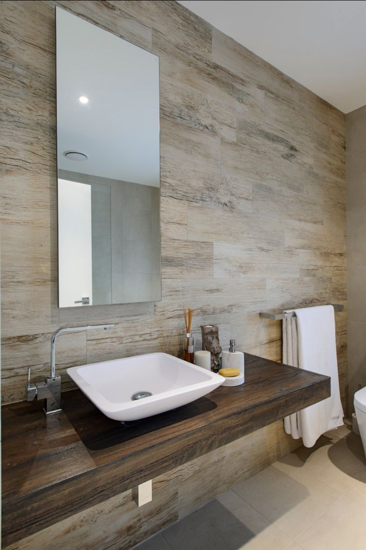 Awesome This Is A Good Example Of Something To Help Inspire An Older Homes Bathroom Revamp Neutraltiles Will Compliment All Shapes And Size Spaces As Well Whites,