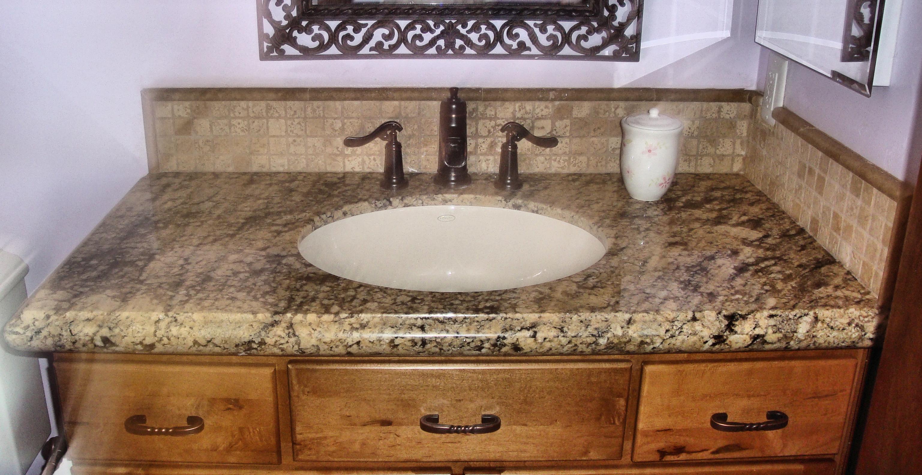 Granite Bathroom Tile 27 Cool Granite Bathroom Floor Tiles Ideas And Pictures