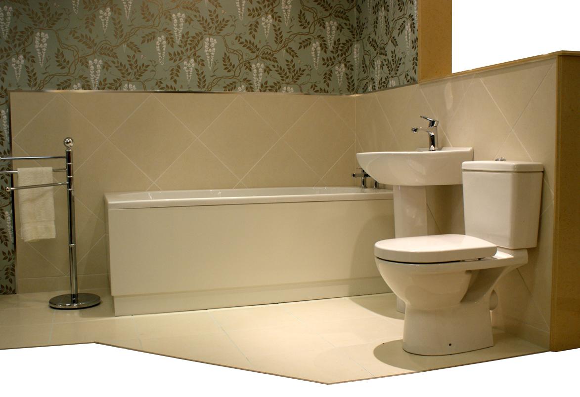 100 Inspiring Villeroy Boch Bathroom Tiles Uk And Also Design Insider Villeroy Amp Boch New