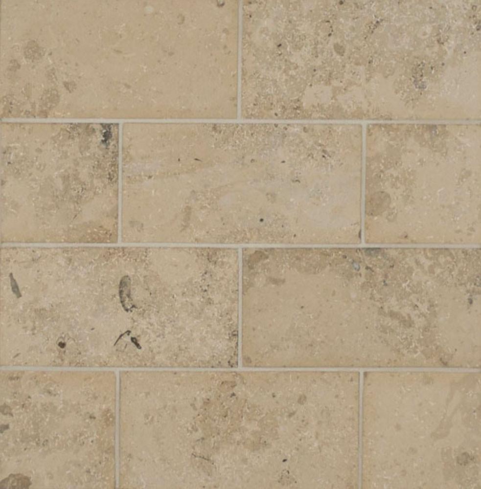Ceramic Tiles For Bathrooms Ideas