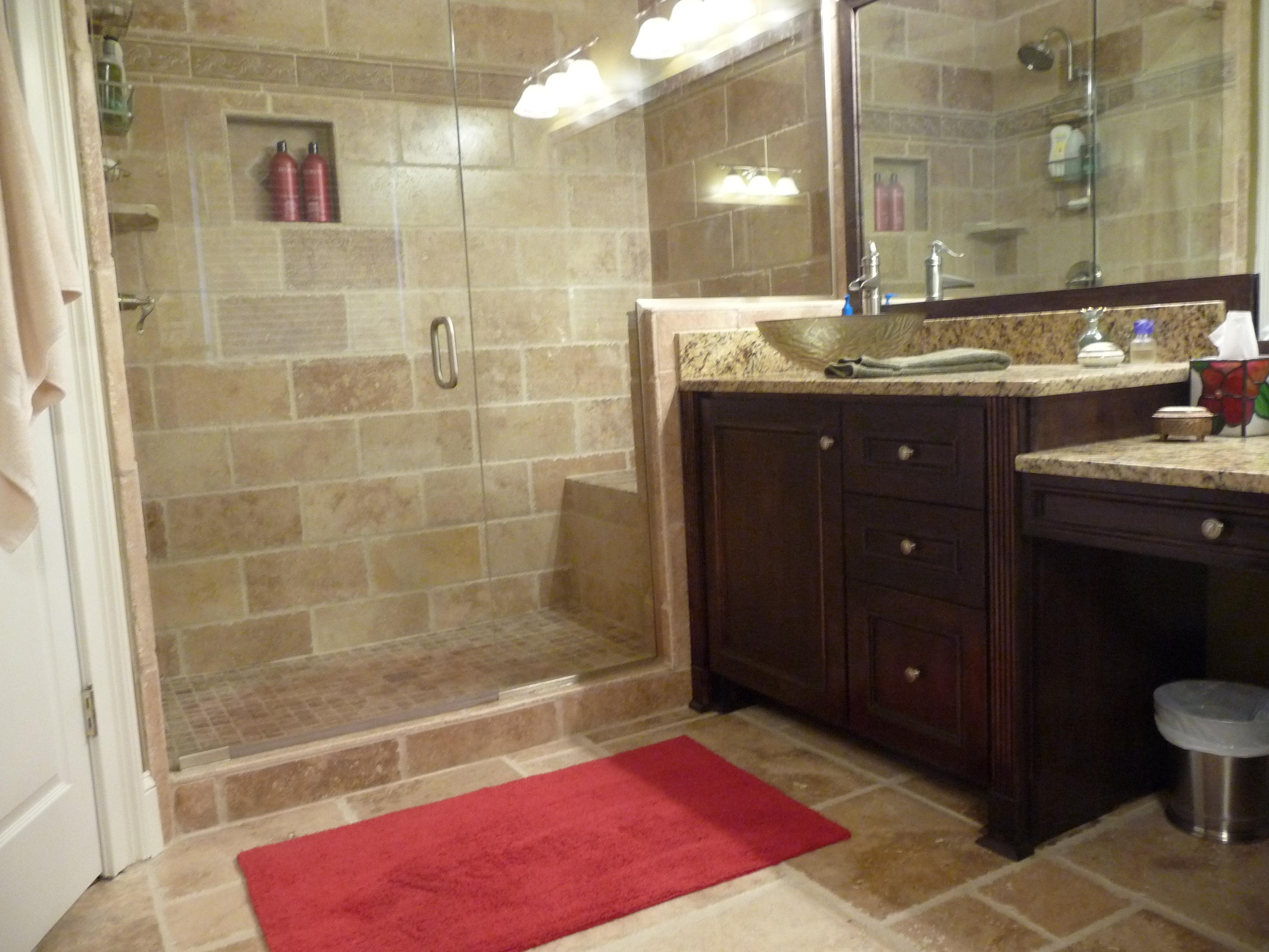 bathroom remodel pics. awesome ideas for remodeling a small