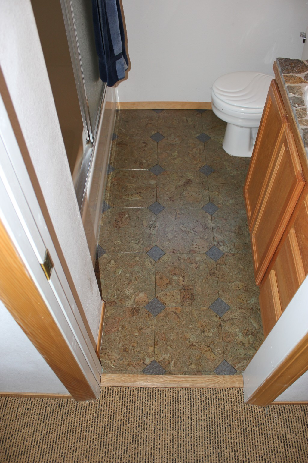 2 traditional cork floors reviews durability jelinek cork flooring reviews cork flooring reviews in kitchen cork flooring in basement reviews cork flooring in bathroom reviews what i