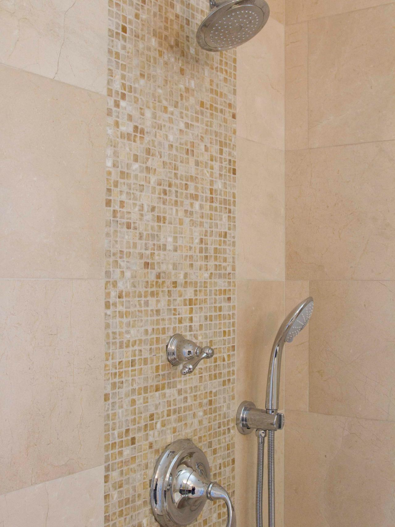 bathroom tile mosaic ideas 30 great pictures and ideas of neutral bathroom tile 16797
