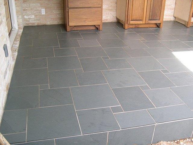 266740-ragam-motif-keramik-teras-cantik-minimalis-2