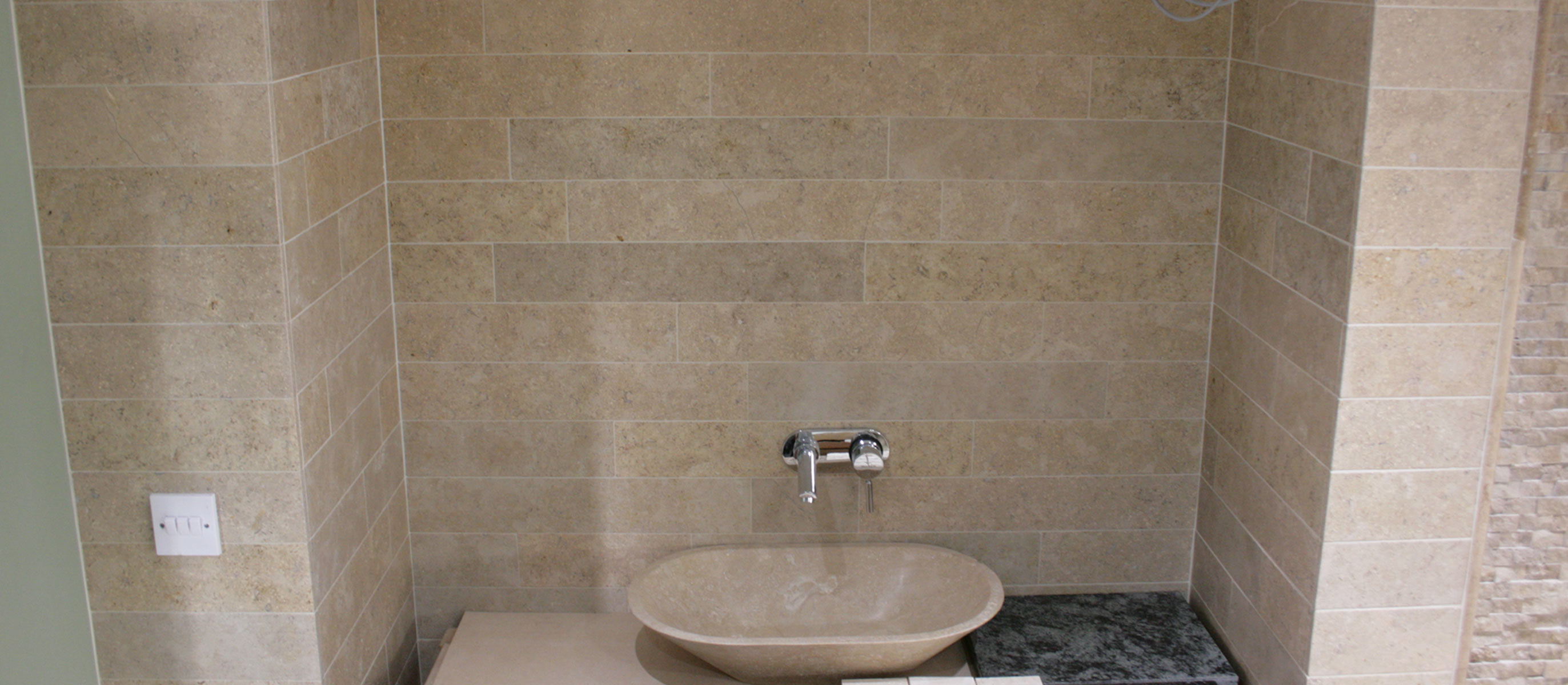 39 Cool Pictures And Ideas Of Limestone Bathroom Tiles 2019