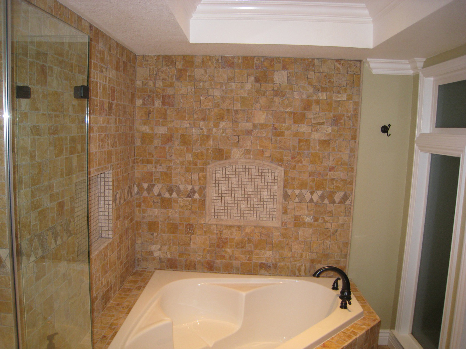 Http Www Tileideaz Com Bathroom Countertop Granite Tile Html
