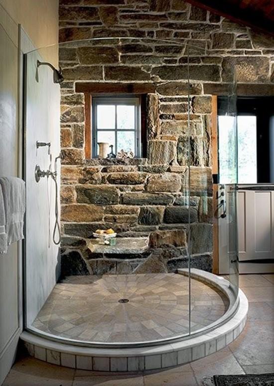 67aaf__cool-stone-bathroom-design-550x774