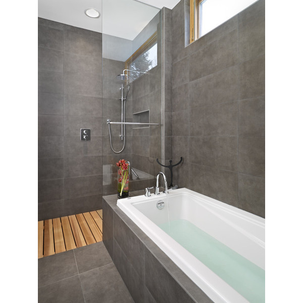 30 slate bathroom tile pictures on gray front stoop designs, gray wall designs, gray colored bathrooms, gray living room interior, gray tables, updated bathrooms designs, master bedroom designs, gray color designs, gray painted bathrooms, gray office design, gray bedroom, gray painting, gray marble bathrooms, gray closets, gray room designs, gray interior designs, gray foyer designs, gray photography, gray bath, gray living room decorating,