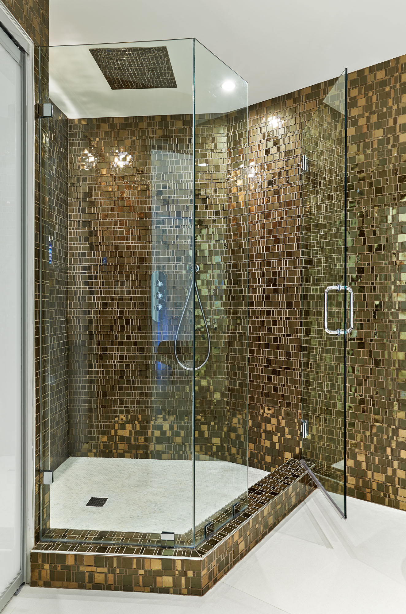 unique bathroom tiles designs 21 unique bathroom tile designs ideas and pictures 21159