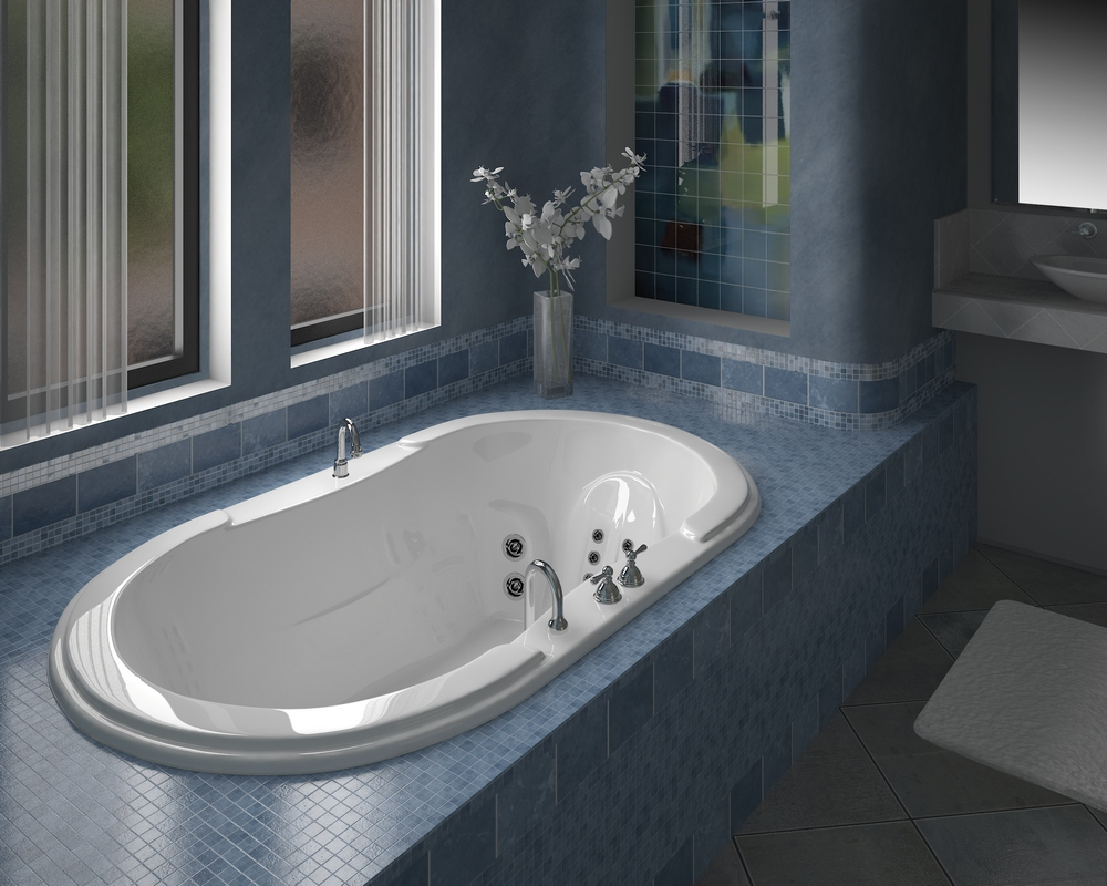 Ballade-Blue-Bathroom-Design-Idea-with-Vase-Pearl-Baths-Bathroom-Design-Ideas