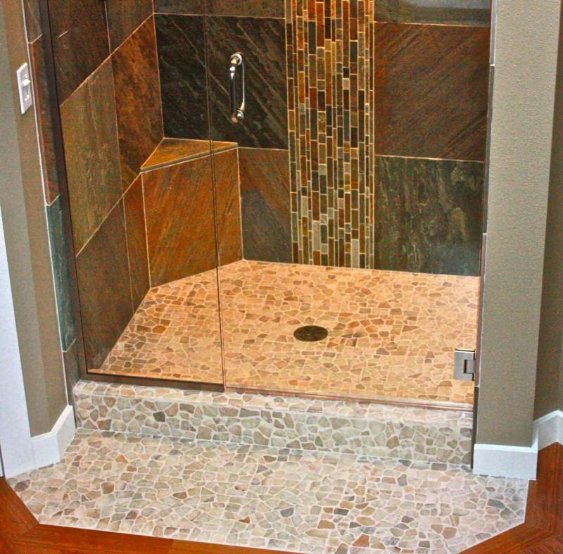 Bathroom-Renovation-Shower-Design-Interior-Decorating-House-800x787