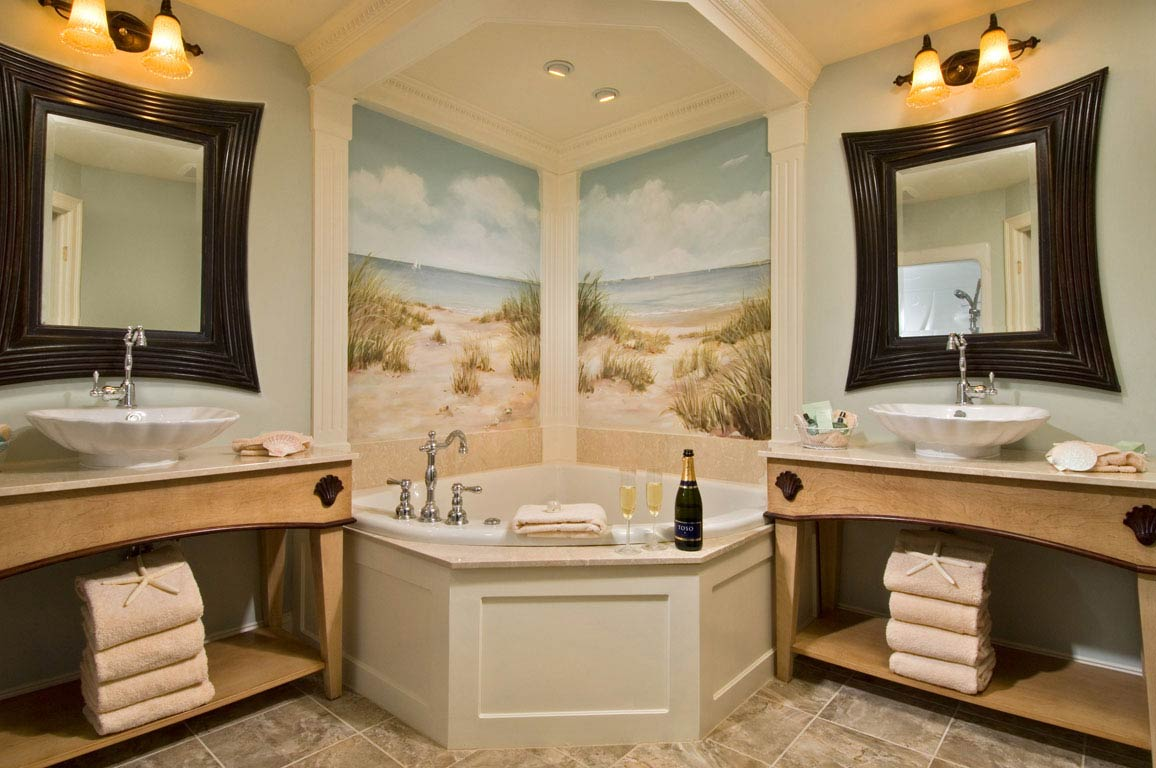 Beac-View-Bathroom-Murals