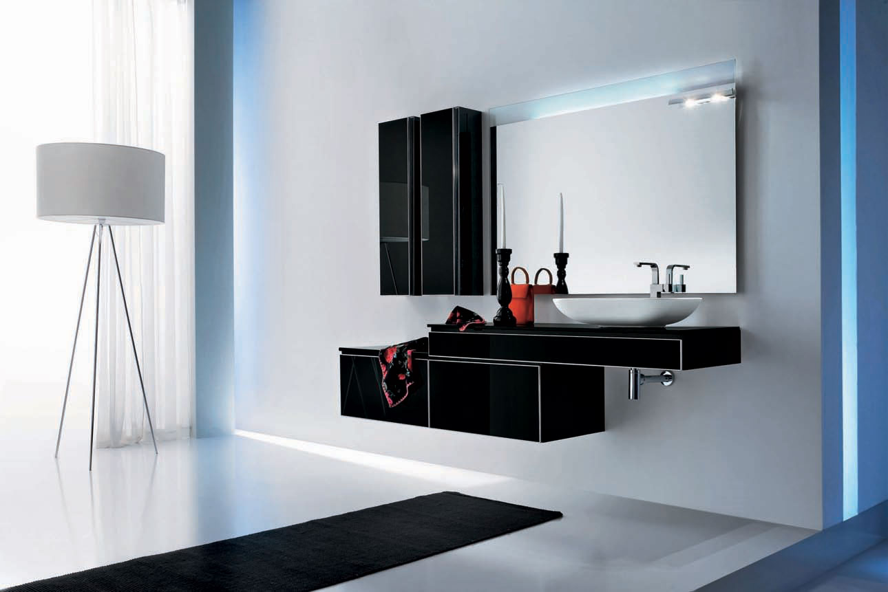 Black-bathroom-furniture-Onyx-by-Stemik-Living-1
