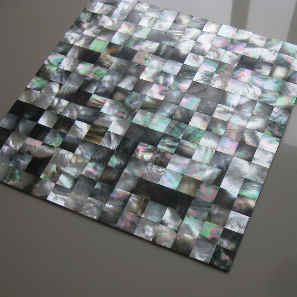 Black-iridescent-mosaics-mother-of-pearl-tiles-black-lip-shell-kitchen-backsplash-tiles-bathroom-wall-flooring