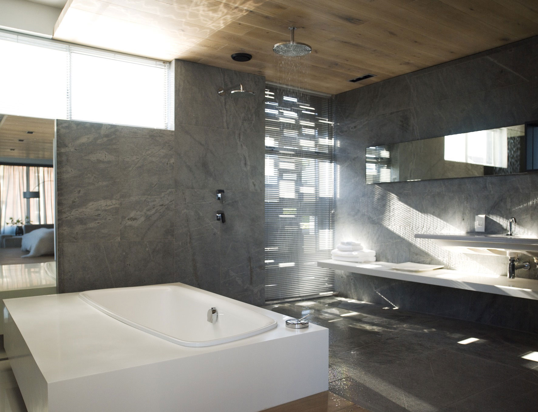 Chic-POD-Boutique-Hotel-in-Camps-Bay-12
