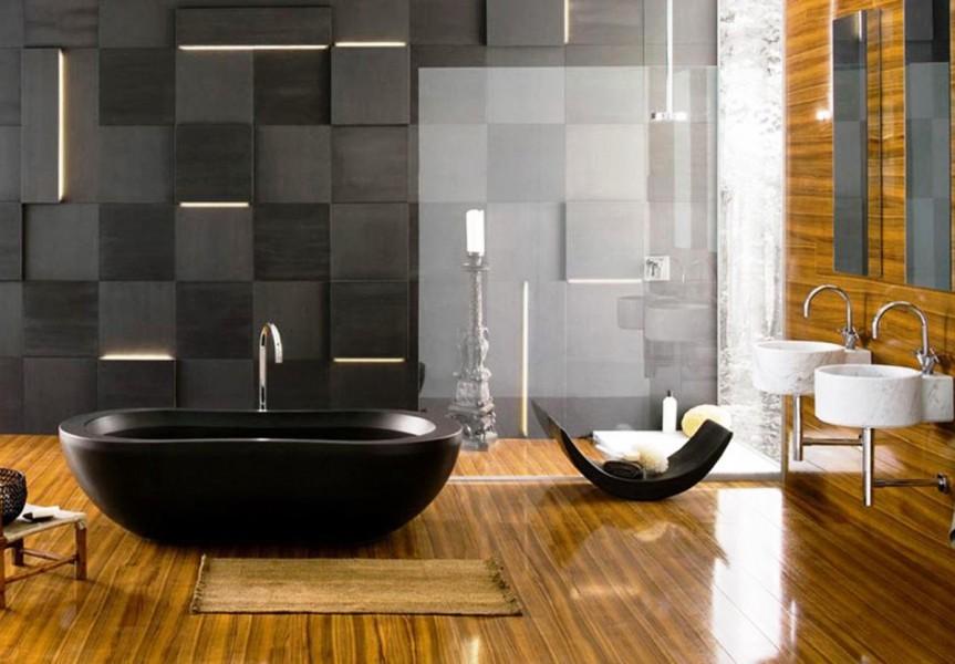 Cozy-and-Stylish-Small-Bathroom-Decor-863x600