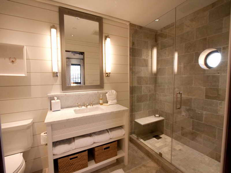diy barn door hardware custom interior - Shower Tile Design Ideas