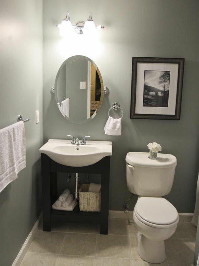 Gäste-WC-gestalten-kleine-separate-toilette