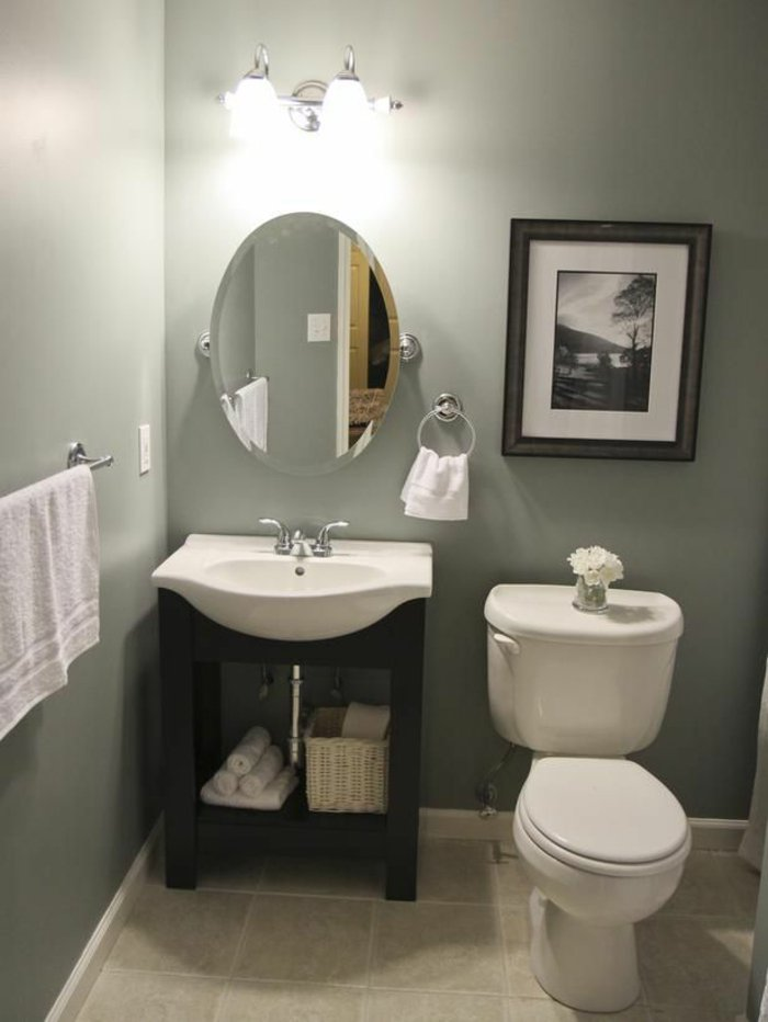 Small Bathroom 4 X 6 30 slate bathroom tile pictures