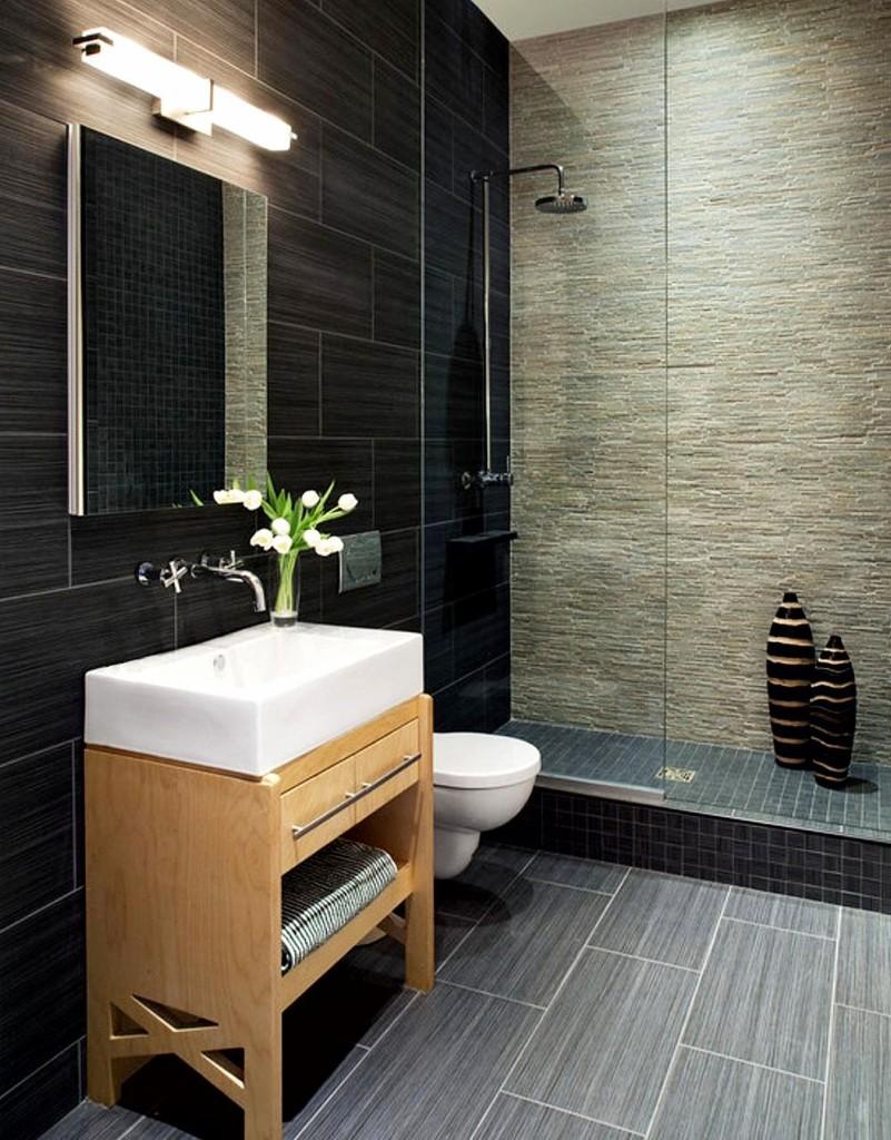 High-Tech-Tiles-801x1024