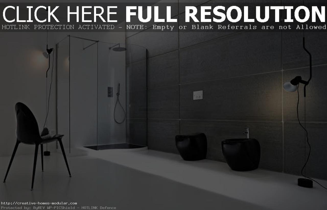 Modern-Italian-bathroom-designers