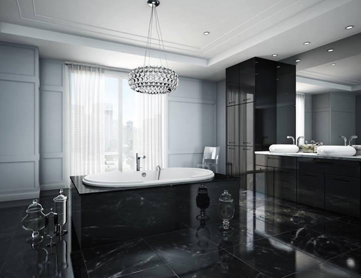 Modern-Ve-Şık-Tasarımlı-Banyolar-60