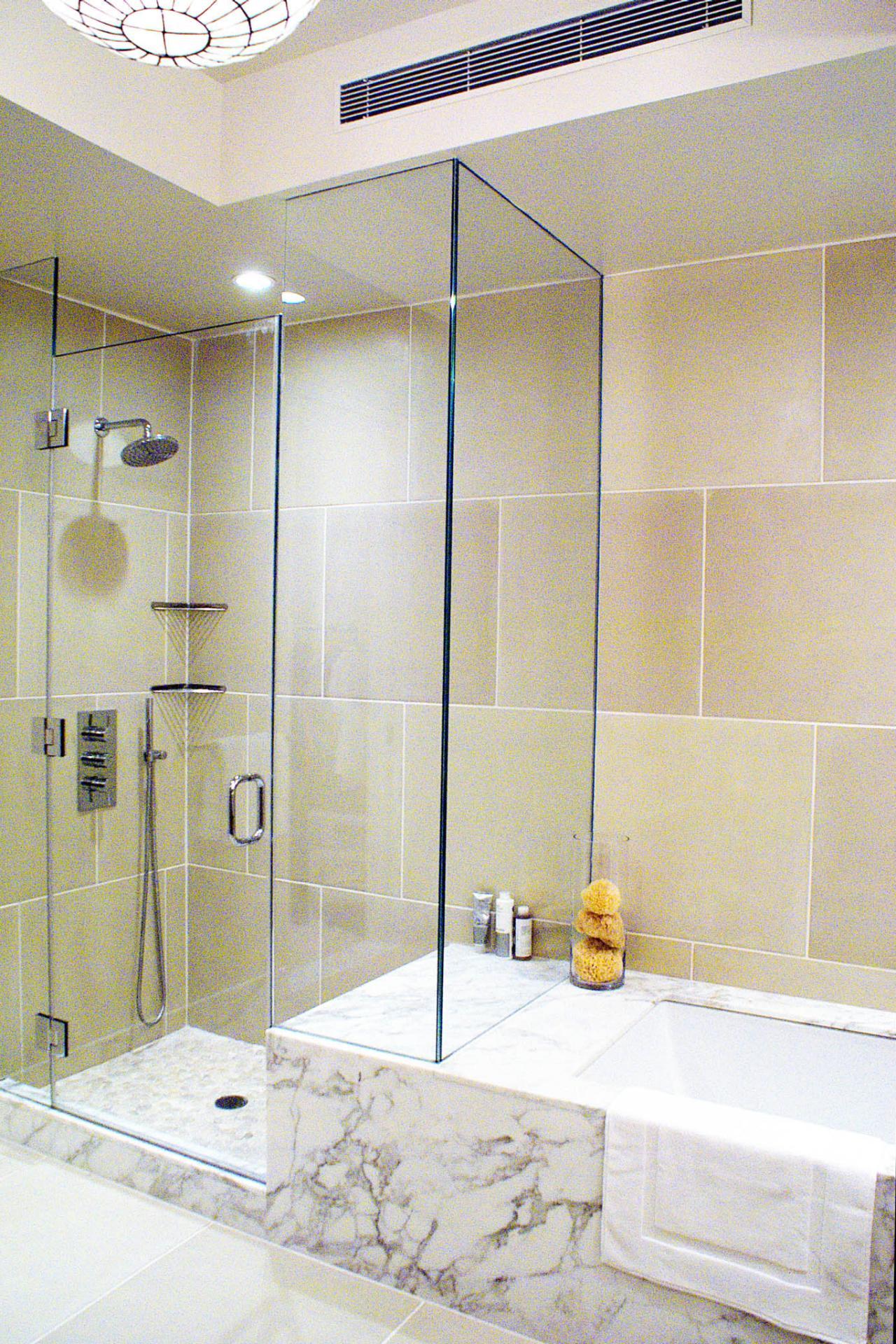 Paul-Cha-Architect_SoHo-Penthouse-Triplex-Loft_Master-Bath.jpg.rend.hgtvcom.1280.1920