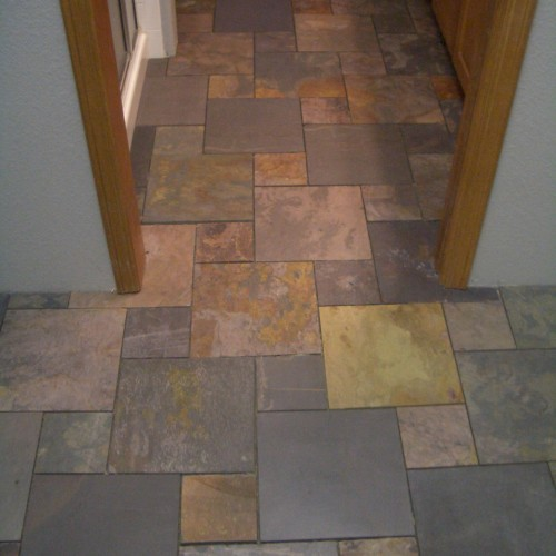 Slate-Bathroom-Floor-In-Fort-Collins-Design-Ideas-Picture--500x500