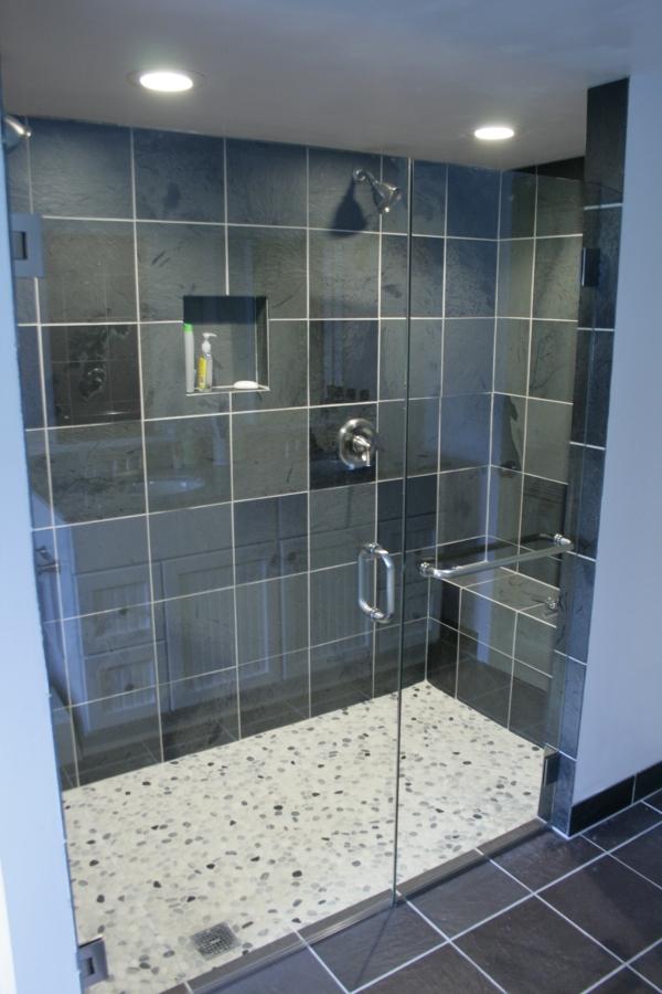 Slate-Shower